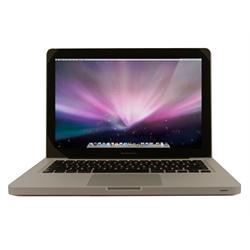 Macbook A1278 MB467LL/A Aluminum 13