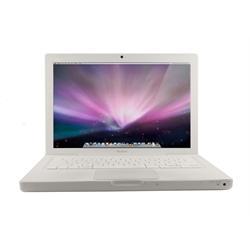 Macbook A1342 MC207LL/A 13
