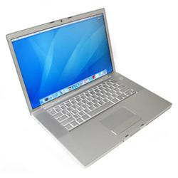 MacBook Pro A1261 MB166LL/A 17