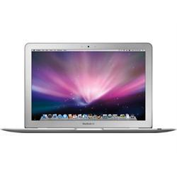 MacBook Air A1237 MB003LL/A 13
