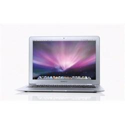 MacBook Air A1304 MB940LL/A 13