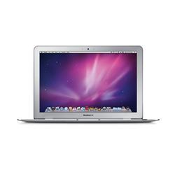 MacBook Air A1304 MC233LL/A 13
