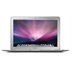 MacBook Air A1369 MC503LL/A 13