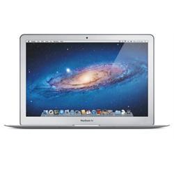 MacBook Air A1369 MC965LL/A 13