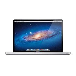 Macbook Pro A1297 MD311LL/A 17