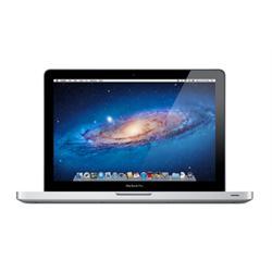 Macbook Pro A1286 MC721LL/A 15