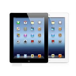 IPAD 3 WI-FI + 4G (A1403) - VERIZON
