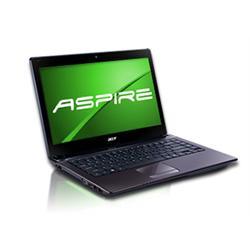 Aspire 5733