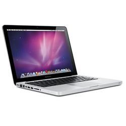 Macbook A1278 MB466LL/A Aluminum 13