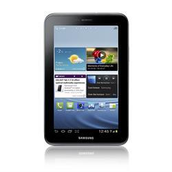 Galaxy Tab 2 7