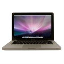 Macbook Pro A1286 MD104LL/A 15