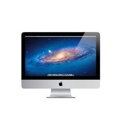 iMac A1312 MC814LL/A 27