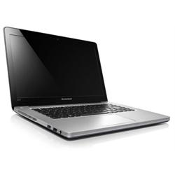 Ideapad U410 Ultrabook