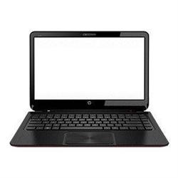 ENVY Sleekbook 4t-1000