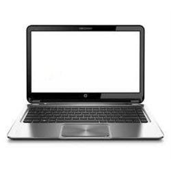 ENVY Ultrabook 6t-1000
