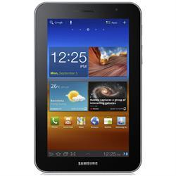 Galaxy Tab Plus 7