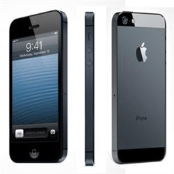 IPHONE 5 - 64GB