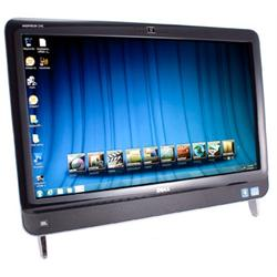 Inspiron One 23