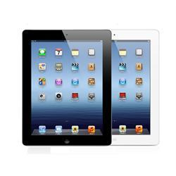 IPAD 4 WI-FI +4G (A1460) - VERIZON