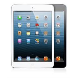 iPad mini Wi-Fi (A1432)