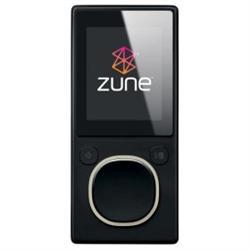 ZUNE (SLIM)