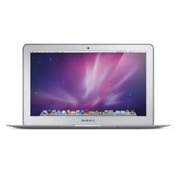 MacBook Air A1370 MC506LL/A 11
