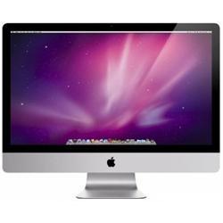 iMac A1311 MC508LL/A 21.5