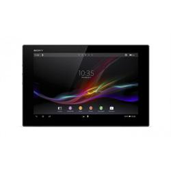 XPERIA TABLET Z 10.1