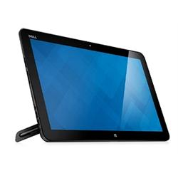 XPS 18 Touch