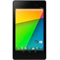 Nexus 7 (2013) Wi-Fi