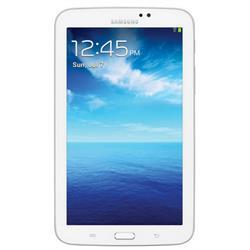 Galaxy Tab 3 7.0 Wi-Fi (SM-T210)