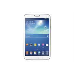 Galaxy Tab 3 8.0 Wi-Fi (SM-T310)
