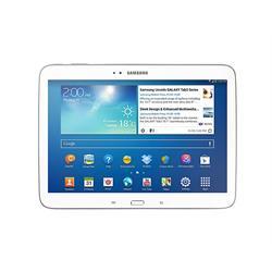 Galaxy Tab 3 10.1 Wi-Fi (GT-P5210)