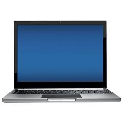 Chromebook Pixel Wi-Fi + 4G