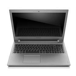 IdeaPad Z500 touch