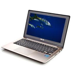 Vivobook  11.6