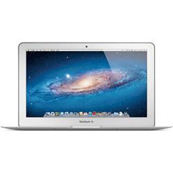 MacBook Air A1465 MD223LL/A 11