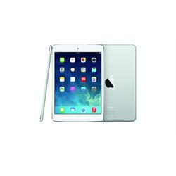 IPAD MINI 2 WI-FI + 4G (A1490) - UNLOCKED