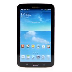Galaxy Tab 3 7.0 Wi-Fi + 4G (SM-T217)