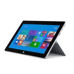 Surface 2 Wi-Fi + 4G