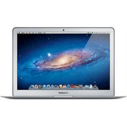 MacBook Air A1466 MD231LL/A 13