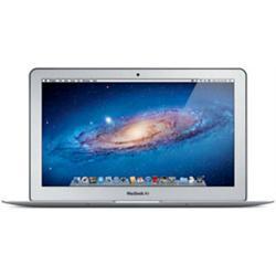 MacBook Air A1466 MD760LL/A 13