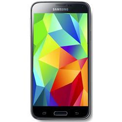 Galaxy S5 - 16GB