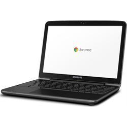 Series 5 Chromebook