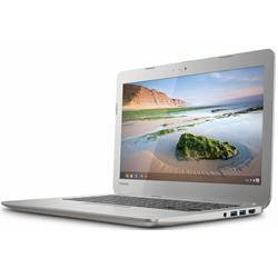 Chromebook 13.3
