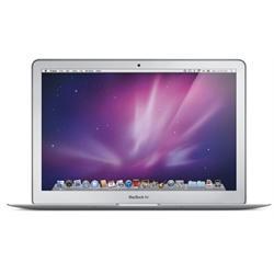 MacBook Air A1369 MC504LL/A 13