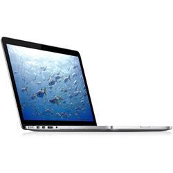 MacBook Pro Retina A1425 MD213LL/A 13