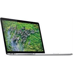 MacBook Pro Retina A1398 ME665LL/A 15