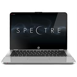 ENVY Spectre 14-3017nr