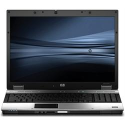 EliteBook 8740w